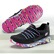women s synergy shoe by skechers