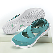 women s mantra shoe by ryka