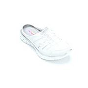 women s glider shoe by skechers