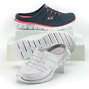 women s glider shoe by skechers