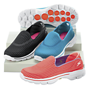 women s gowalk 3 shoe by skechers