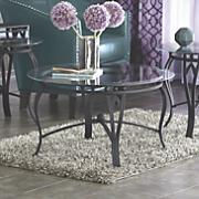 joaquin set of 3 tables