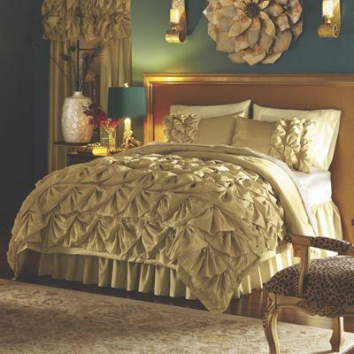 Fandango Comforter