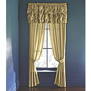 fandango window treatments