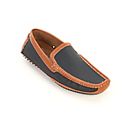 grant loafer by steve harvey