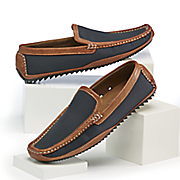 grant loafer by steve harvey