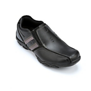 diameter zinroy shoe by skechers