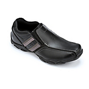 diameter zinroy shoe by skechers