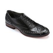 alicante studded shoe by steve harvey