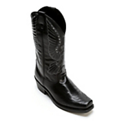 gainesville boot by laredo