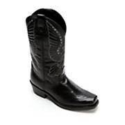gainesville boot by laredo
