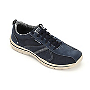 expected mellor shoe by skechers