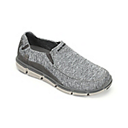skechers broger mendo slip on