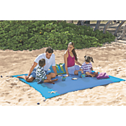 sand away beach sheet 6