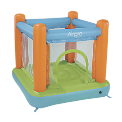 airprotech bounce house