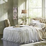 veronica bedspread
