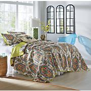 alexis oversized quilt