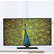 32 led hdtv by sansui