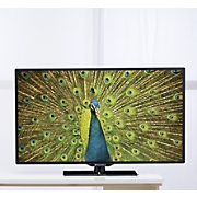 24 led hdtv by sansui