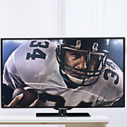 LED HDTVs by Sansui