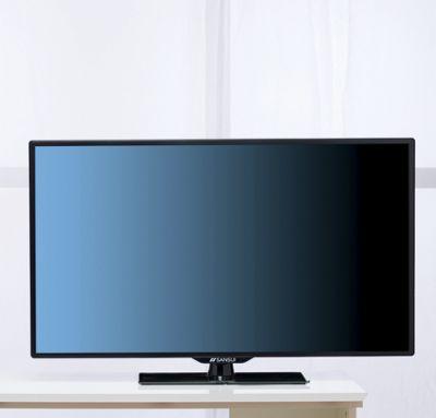 """40"""" 1080p LED HDTV by Sansui"""