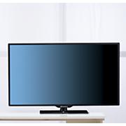 40 1080p led hdtv by sansui