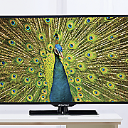 28 led hdtv by sansui