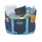 family beach bag 15