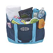 Family Beach Bag