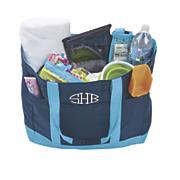 family beach bag 15