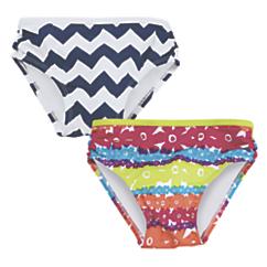 sun smarties bikini bottoms