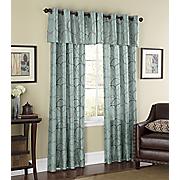 sinclair window treatments