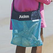 sand away beach treasures bag 9