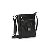 multi pocket travel side bag
