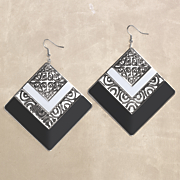 nissa earrings