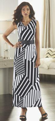 Sundara Maxi Dress