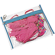 Take-Along Wet Bags 2-Pack