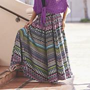 isabella circle skirt by salsa style