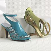 cami sandal by andiamo