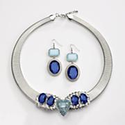 Rante Jewelry Set