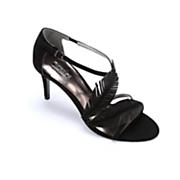 frisco sandal by carlos santana