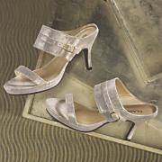 Metallic Slide by Classique