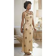 aleiah gown 63