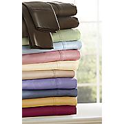 surefit 300 thread count cotton sheet set