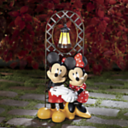 disney lattice lantern