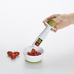 oxo grape cutter