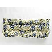 settee cushion 75