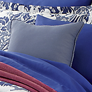 palazzo decorative pillow