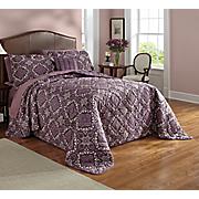 Orleans Bedspread Set