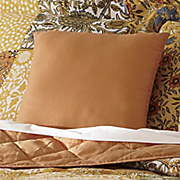 gilmore decorative pillow